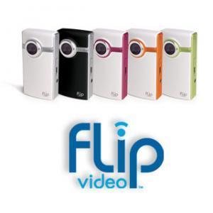 "Wholesale mini ""Flip"" HD Digital Video Camera-handphone shape design/PRICE DROPS!!! (HDV-119) from china suppliers"