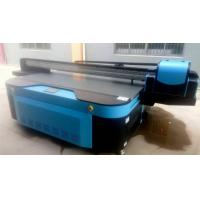 Quality Digital Printer and Large Format Flatbed Printer for sale