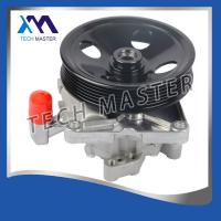 Wholesale Mercedes Benz W164 Power Steering Pump from china suppliers