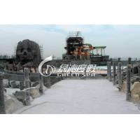 Wholesale Fiberglass Water Park Construction from china suppliers