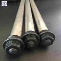 Wholesale 11553 | RV Magnesium Anode , Water Heater Anode Rod Replacement By Camco 1/2 X 4.5 from china suppliers