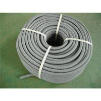 Wholesale Corrugated Conduit with Pulling wire from china suppliers
