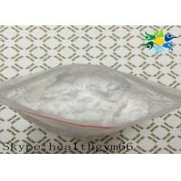 Wholesale Primobolan Steroids Methenolone Enanthate from china suppliers