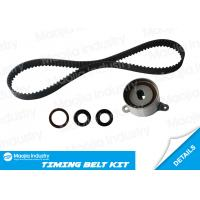Wholesale Timing Belt Kit Fits for 99 - 02 Honda Cr - V I 2.0 16V 147 Bhp #K015505XS / VKMA93210S from china suppliers
