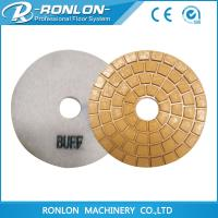 Wholesale concrete leveling pads from china suppliers