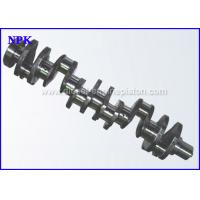 Wholesale High Performance Marine Crankshafts 3927804 For Cummins 6BT Engine from china suppliers