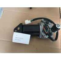 Wholesale Hangcha Wiper Motor HBXF12-02501A-BX For HC / Genuine Forklift Part from china suppliers