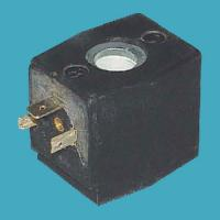 Wholesale OEM / ODM 54w Solenoid coils with Low coil power consumption from china suppliers