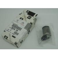 Wholesale AL4 / DPO Transmission Shift Solenoid Parts 257419 Genuine from France from china suppliers