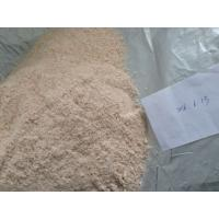 Wholesale Medhylone Med Powder Methylone Replacement Cas 186028-79-5 99.5% Purity from china suppliers