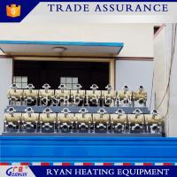 Wholesale Customized Cast In Brass Heater alibaba wholesale from china suppliers