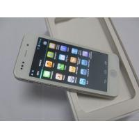Wholesale Phone 5 H3000 Android 4.0.4 MTK6577, Cortex A9 dual  from china suppliers