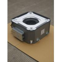 Wholesale four way cassette type fan coil- 2pipe-2.7KW from china suppliers