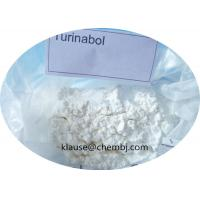 Wholesale Oral Anabolic Steroids Turinabol - oral to Keep Muscle Mess 5630-53-5 from china suppliers