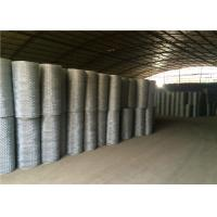 Wholesale Pens And Enclousers Chicken Coops Chicken Wire Netting 1'' 3ft x 100ft from china suppliers