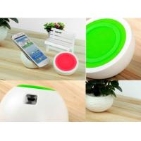 Wholesale Google wireless charger , QI wireless charger, QI wireless transmitter from china suppliers
