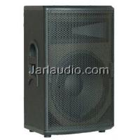"""Wholesale 12"""" 2-Way PA Floor Standing Stereo Stage Speakers , 600 / 800 W from china suppliers"""
