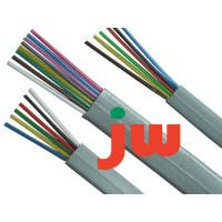 Wholesale 1.5 1.6 Pitch Shielded Flat Ribbon Cable from china suppliers