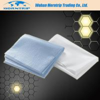 Wholesale Disposable Waterproof  High Quality Nonwoven Bed Cover with Elastic Band from china suppliers