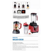 Wholesale Multi Ozen Vacuum Blender,Vidia Vacuum Blender,Kuvings vacuum blender,Cold and Heating blender Factory BR230-03E00 from china suppliers