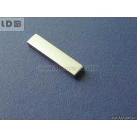 Wholesale Generator Block Neodymium Magnet from china suppliers