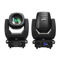 Wholesale 13CH 17 Gobo 150 w LED Stage Beam Moving Head Light For Studio / Theatre from china suppliers