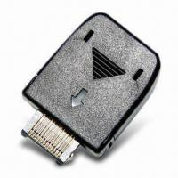 Wholesale Mobile Phone Connector for Sony M/F, with 0.50mm Contact Pitch and 26 Positions Compact Range from china suppliers