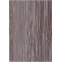 Wholesale 4.0 MM Thick LVT Click Flooring 0.5 MM Wear Layer Plastic PVC Vinyl Flooring Wood Look from china suppliers