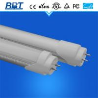 China Indoor Use 90cm 13w T8 Led Tube Lamp with Isolated Driver 3000K-3500K with CE,RoHS on sale