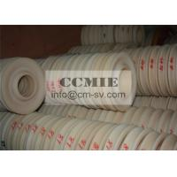 Wholesale MC Nylon Crane Pulley System XCMG Truck Crane Parts Round Belt Type from china suppliers