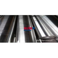 Wholesale DIN 1.2510 / AISI O1 /SKS3 Cold Work Tool Steel, 1.2510/O1/SKS3 tool steel round bars, 1.2510/O1/SKS3 steel plates from china suppliers