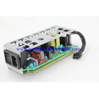 Wholesale Medical Accessories Philips FM20 Fetal Monitor Power Supply Board from china suppliers