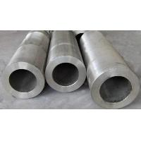 Wholesale Large Diameter Stainless Steel Seamless Pipe TP316L A312 For Industry from china suppliers