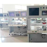 Wholesale TAB COF ACF LCD Bonding Machine For LCD TV Screen Laptop Panel Repair from china suppliers