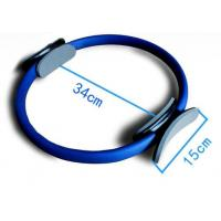 Wholesale Pilates Magic Circle (Power Ring / Exercise Ring)-pilates equipment from china suppliers