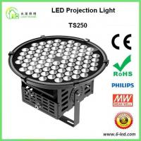 Wholesale Ac 85-277v 250 Watt Led High Mast Lighting 120lm / W High Output from china suppliers