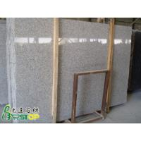 Wholesale G603 Granite Slab from china suppliers