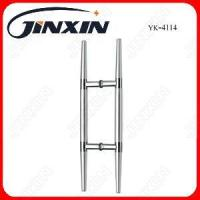 Wholesale Door Pull Handle (YK-4114) from china suppliers