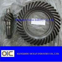 Wholesale Nissan Crown Wheel and Pinion , OEM 38110-90476 , 38110-90502 , 38110-90477 from china suppliers