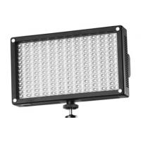 Wholesale Dimmable LED Video Lights On Camera Light For Video Lighting LED from china suppliers