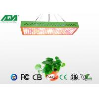 Wholesale High Efficiency Agriculture LED Lights For Growing Vegetables Indoors from china suppliers
