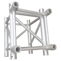Wholesale Fashion Three Way Truss Connector Aluminum Truss Accessories For Spigot Truss from china suppliers