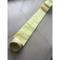 Wholesale FMS 9806 dust filter bag for 250m3 blast furnace gas cleaning plant dry gas filtration from china suppliers