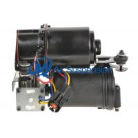 Wholesale OEM 3W1Z5319BA Air Suspension Compressor Pump For Ford Crown Victoria Lincoln Town Car from china suppliers