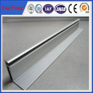 Wholesale affordable solar frames/ solar panel frame/ solar panel frames from china suppliers