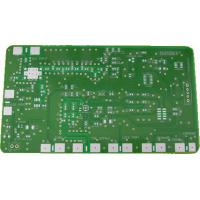 Wholesale 2 layer copper thickness pcb board / cem1 pcb / multi layer pcb from china suppliers