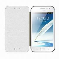 Buy cheap 5.2-inch 3G Tablet Phone, MTK657 1.2GHz CPU from wholesalers