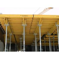 Wholesale Multi-storey Building(B+G+12Typ.+Roof), Dubai, U.A.E from china suppliers