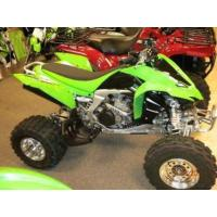 Wholesale 550cc Quad Atv For Sale from china suppliers