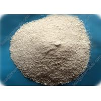Wholesale Deca-Durabolin Bodybuilding Nutrition Supplements Provide Boost to IGF-1 Production from china suppliers